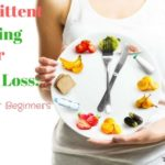 Intermittent Fasting for Weight Loss: Explained for Beginners