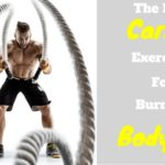 The Best Cardio Exercises for Burning Body Fat